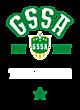 GSSA Youth Cutter Jersey