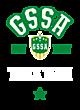 GSSA Russell Essential Tee