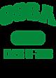 GSSA Nike Dri-FIT Cotton/Poly Tee