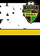 GSSA Performance Blend Tee