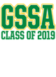 GSSA Core Cotton Tank Top