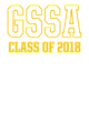 GSSA Hex 2.0 Short