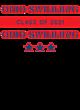 Ohio Swimming Heavyweight Fan Favorite Hooded Unisex Sweatshirt