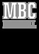 Metro Buckeye Fan Favorite Heavyweight Hooded Unisex Sweatshirt