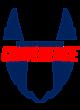 Metro Buckeye Sport Tek Sleeveless Competitor T-shirt