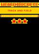 Metro Buckeye Russell Dri-Power Fleece Hoodie
