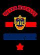 Metro Buckeye Cutter Jersey