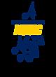 Metro Buckeye Youth Hyperform Compression Short Sleeve Shirt