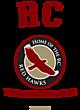 Rock Creek Holloway Ladies Advocate Tank