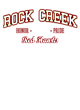 Rock Creek Long Sleeve Ultimate Performance T-shirt