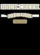 Rock Creek Womens Cotton V-Neck T-shirt
