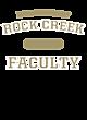 Rock Creek Ladies Game Long Sleeve V-Neck Tee