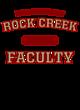 Rock Creek Youth Crewneck Sweatshirt