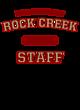Rock Creek Youth Hyperform Long Sleeve Compression Shirt