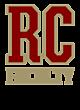 Rock Creek Sport Tek Sleeveless Competitor T-shirt