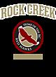 Rock Creek Holloway Ladies' Journey Hooded Pullover