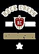 Rock Creek Heather Contender T-Shirt