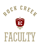 Rock Creek Fan Favorite Cotton T-Shirt