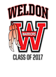 Weldon Womens V-Neck Competitor T-shirt