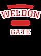 Weldon Core Cotton Tank Top