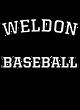 Weldon Ultimate Performance T-shirt