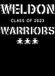 Weldon Sport Tek Sleeveless Competitor T-shirt