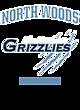North Woods Men's Game T-Shirt