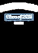 North Woods Holloway Electron Shirt