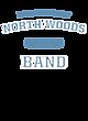 North Woods Sport Tek Sleeveless Competitor T-shirt
