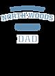 North Woods Ladies Attain Wicking Performance Shirt