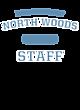 North Woods Russell Youth Dri-Power Fleece Hoodie