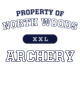 North Woods Holloway Echo Performance Pullover