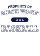 North Woods Womens Vintage Heather Applaud T-Shirt