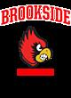Brookside Fan Favorite Heavyweight Hooded Unisex Sweatshirt