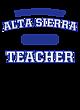 Alta Sierra Holloway Electrify Long Sleeve Performance Shirt
