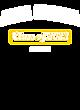 Alta Sierra Fan Favorite Heavyweight Hooded Unisex Sweatshirt