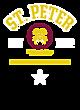 St. Peter Fan Favorite Heavyweight Hooded Unisex Sweatshirt