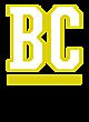 Bellcate Holloway Electrify Long Sleeve Performance Shirt