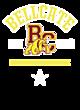 Bellcate Champion Heritage Jersey Tee