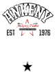 Ankeny Holloway Electrify Long Sleeve Performance Shirt