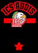 ICS ADDIS Russell Dri-Power Fleece Hoodie