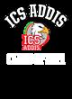 ICS ADDIS Holloway Electrify Long Sleeve Performance Shirt