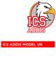 ICS ADDIS Fan Favorite Heavyweight Hooded Unisex Sweatshirt