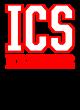 ICS ADDIS Poly Fleece Stadium Blanket