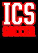 ICS ADDIS The North Face Tech Stretch Soft Shell Jacket