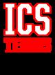 ICS ADDIS Nike Dri-FIT Cotton/Poly Tee