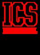 ICS ADDIS Embroidered Brushed Twill Cap