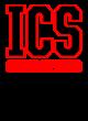 ICS ADDIS Embroidered Ladies Holloway Determination Jacket