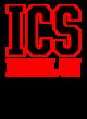 ICS ADDIS Embroidered Sport Tek Fleece Lined Jacket