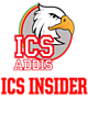 ICS ADDIS Perfect TRI Tee